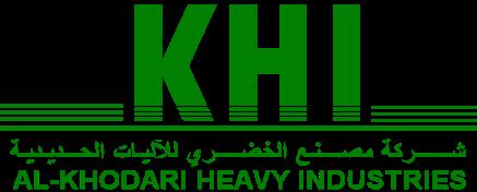 Al-Khodari Heavy Industries